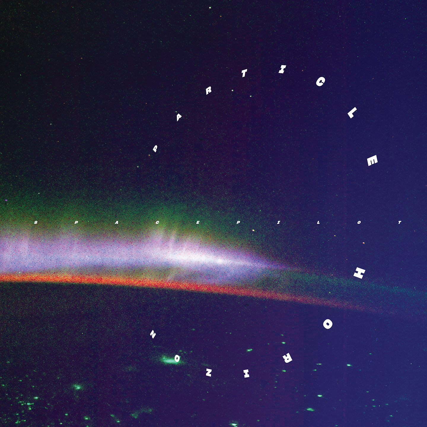 Spacepilot_Cover_1440px.png