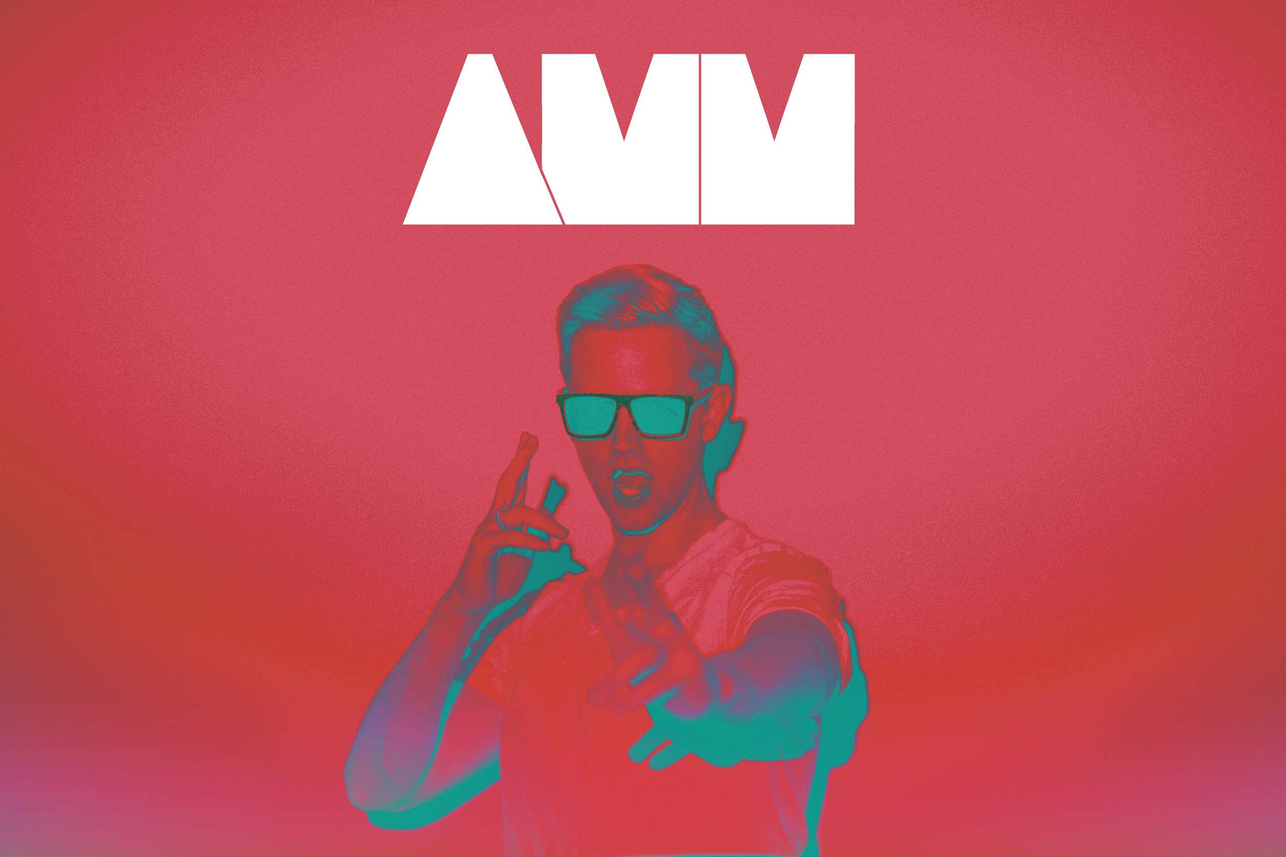 AMM Website Background.jpg
