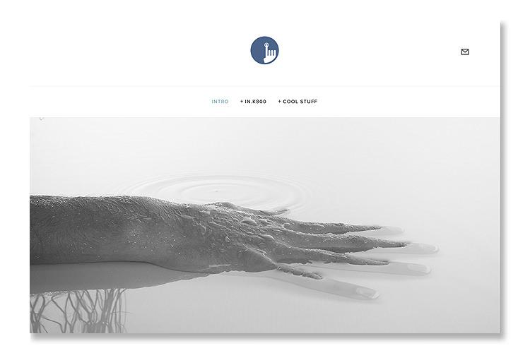 Web claviers - Gecko Alliance