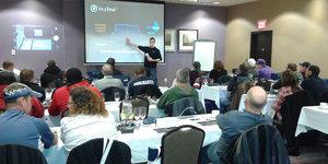 GeckoAlliance_Seminars_TechSeminars.jpg