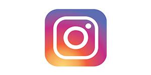 GeckoAlliance_instagram