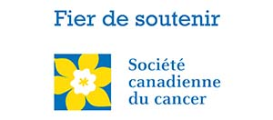 Société Canadienne Cancer