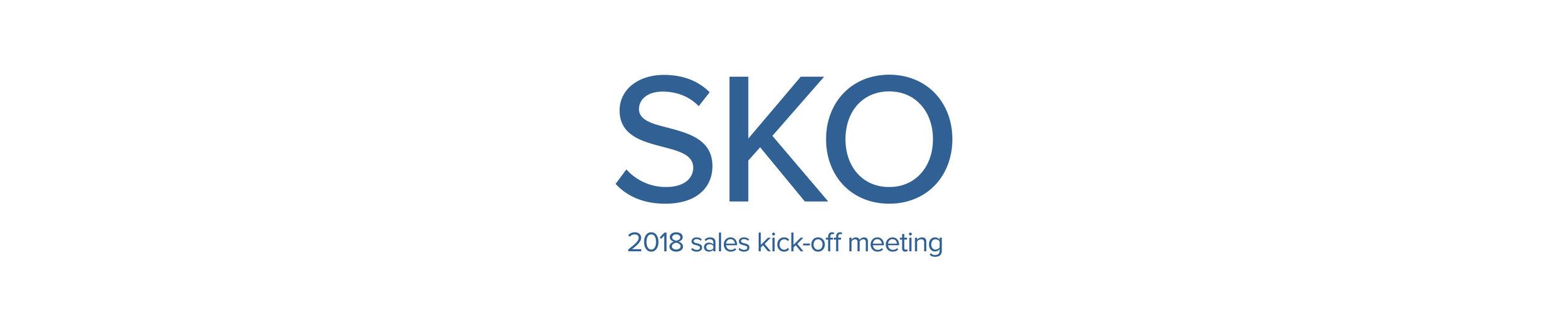 Logo_SKO_2018_web.jpg