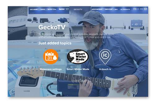 new+web+Gecko+TV.jpg