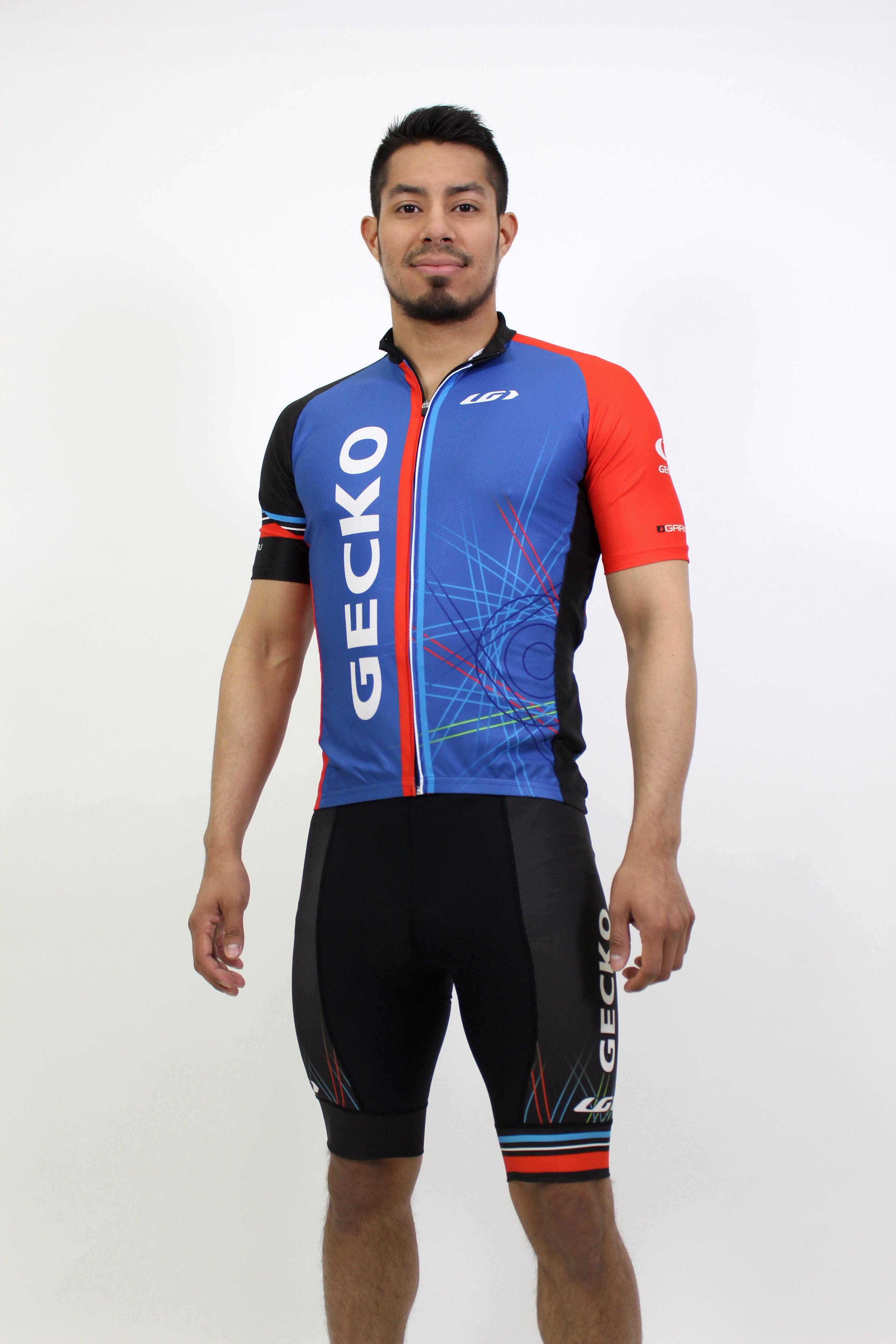Mauricio_kit_vélo_front.jpg