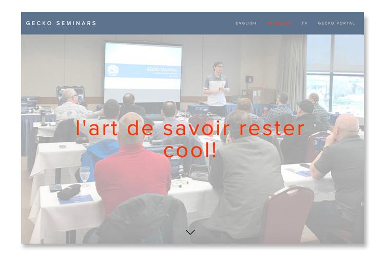 Web_Intro_TechSeminars_fr.jpg