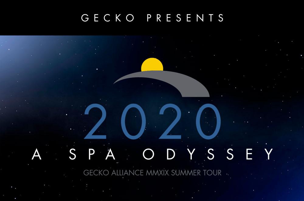 2020bannerGecko.jpg