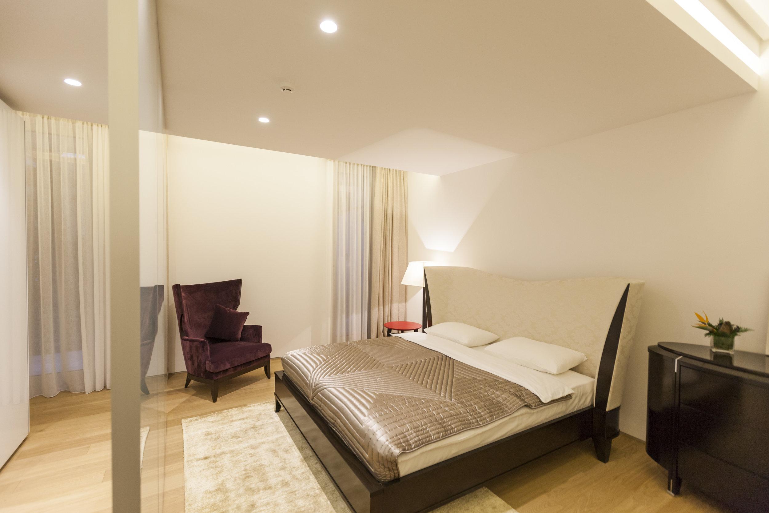 Two- bedroom Deluxe 1.jpg
