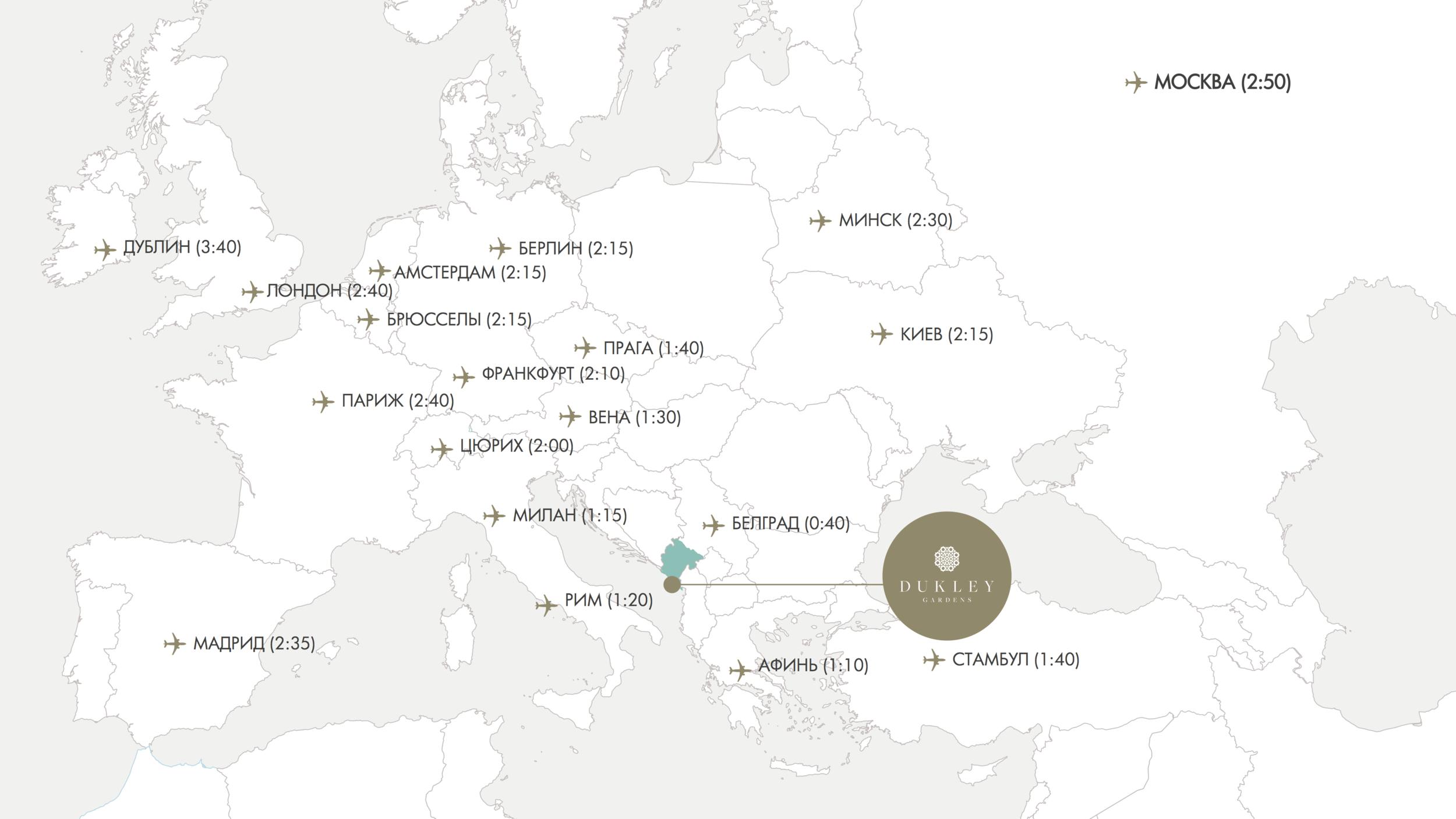 DUKLEY MAPS (перетянутый).png