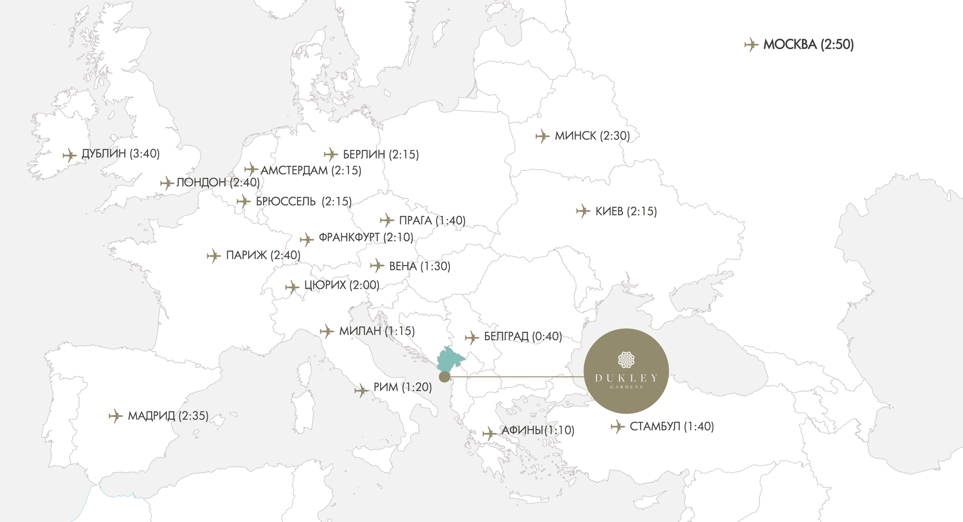 Карта проекта 3pic.001.png
