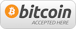 To buy property in bitcoin - real estate in Dukley Gardens.png