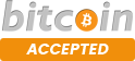 footer_bitcoin.png