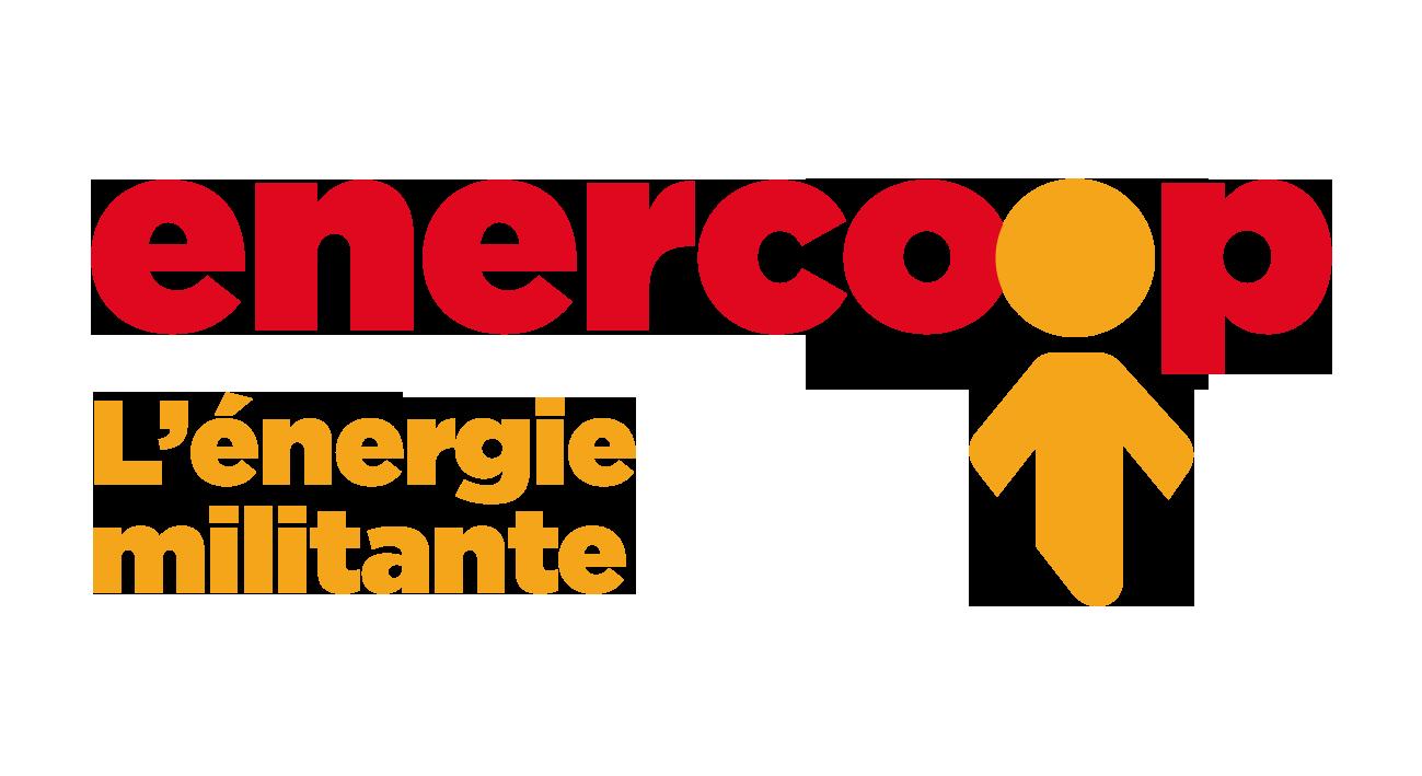 Enercoop.png