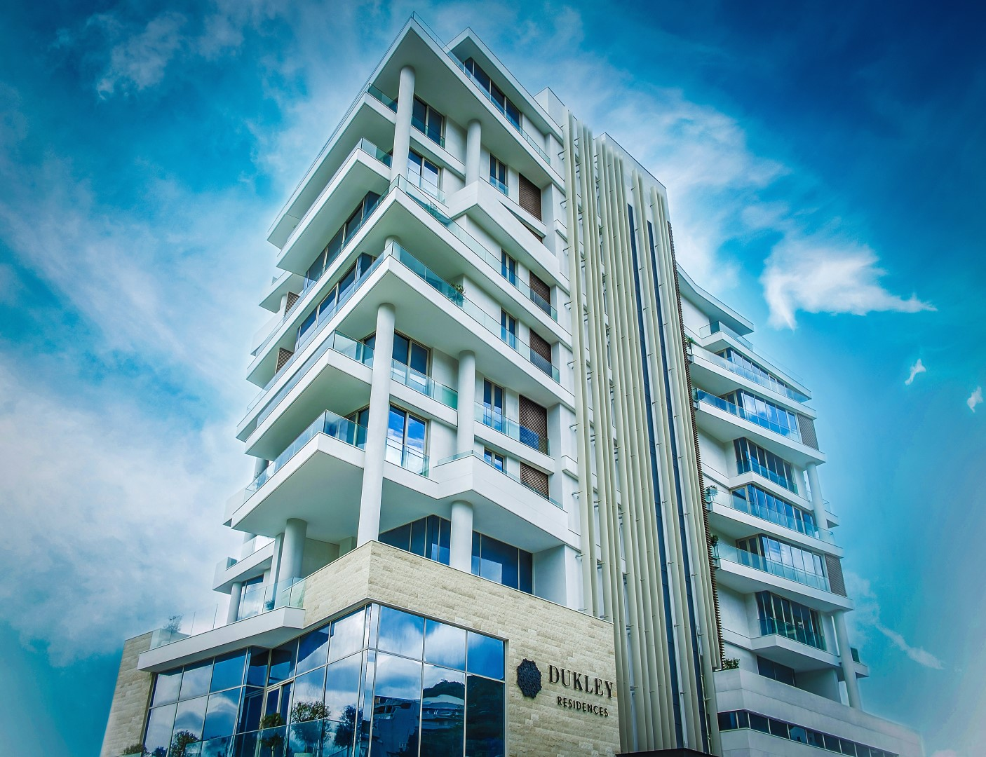 продажа апартаментов в черногории