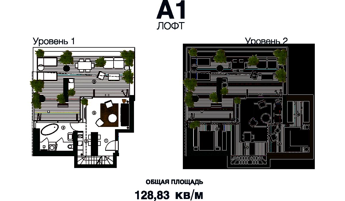 A1-floor-1-promo.png