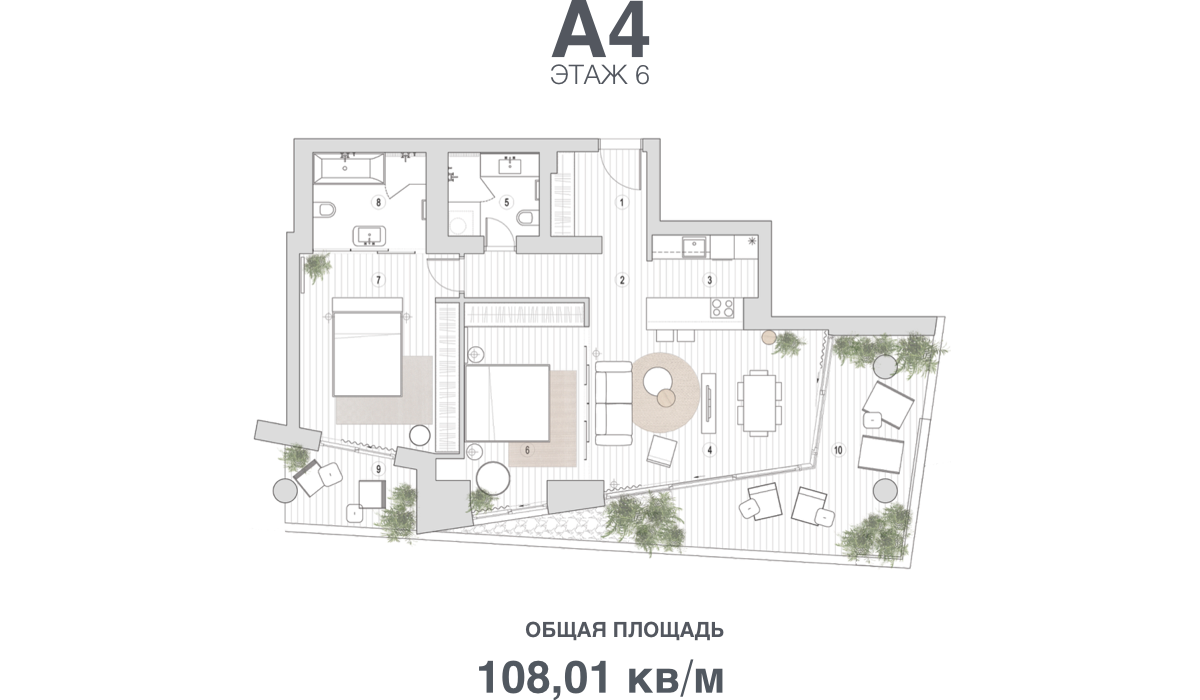 A4-floor-6-promo.png