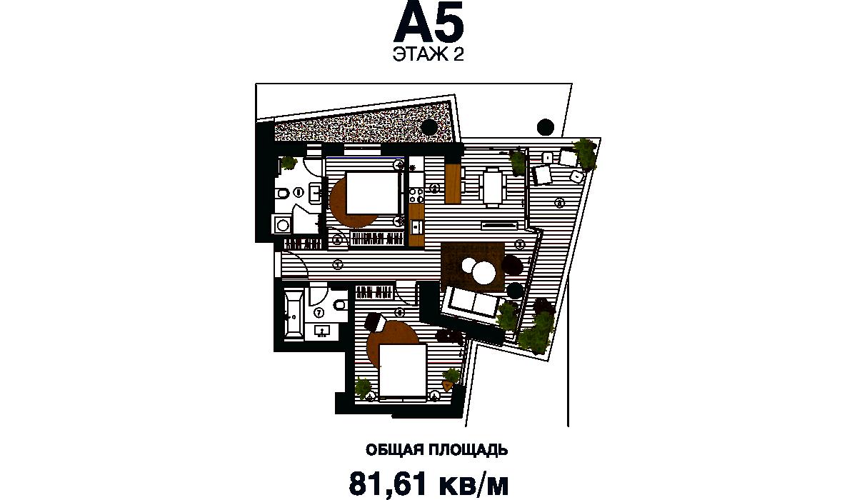 A5-floor-2-promo.png