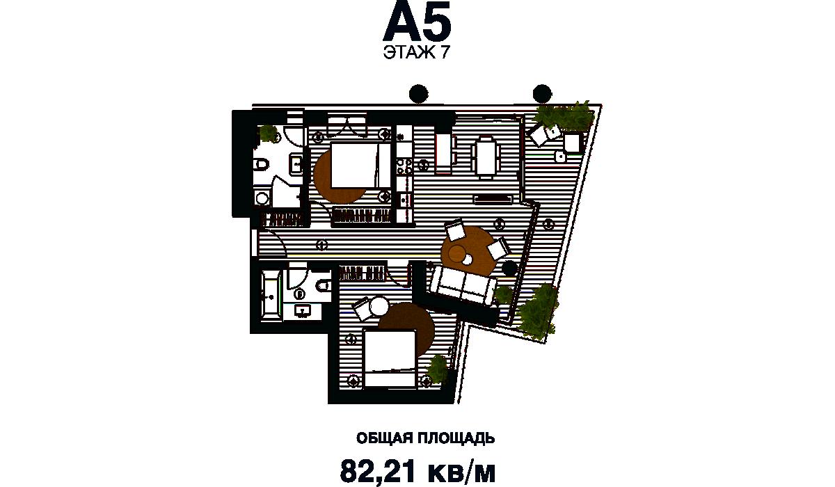 A5-floor-7-promo.png
