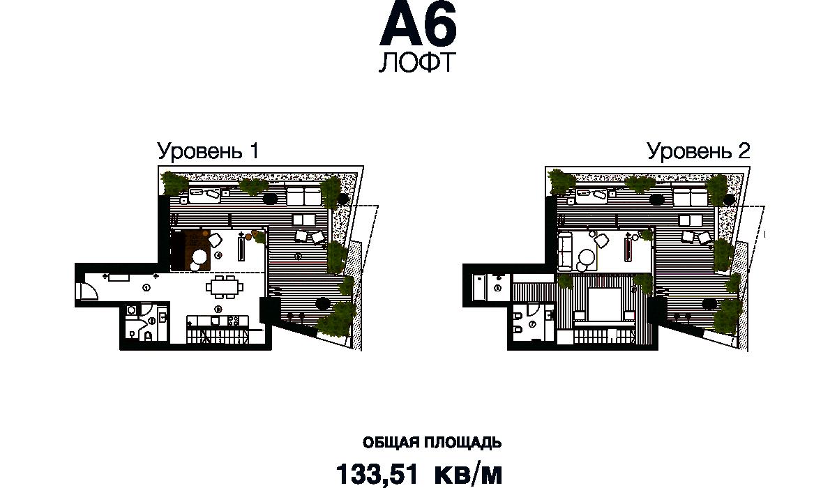 A6-floor-1-promo.png