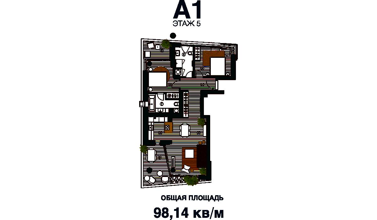 A1-floor-5-promo.png