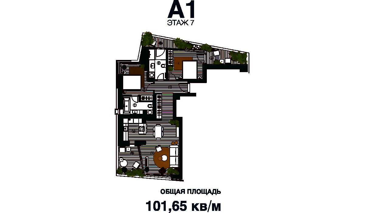 A1-floor-7-promo.png