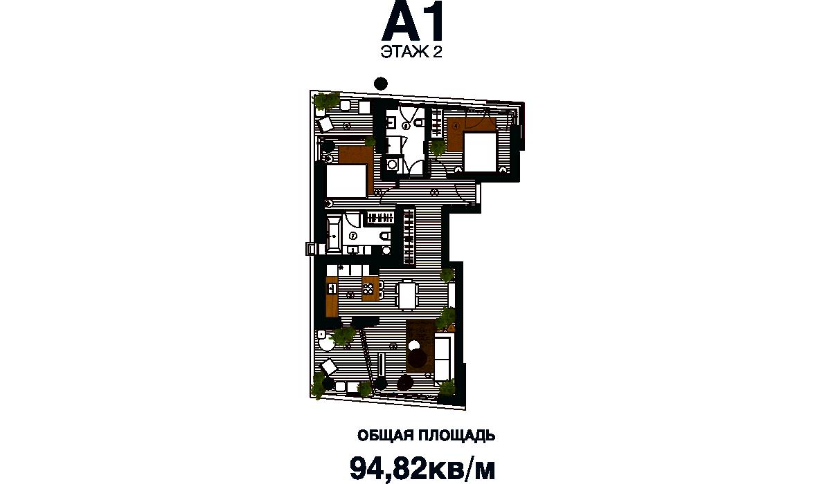 A1-floor-2-promo.png