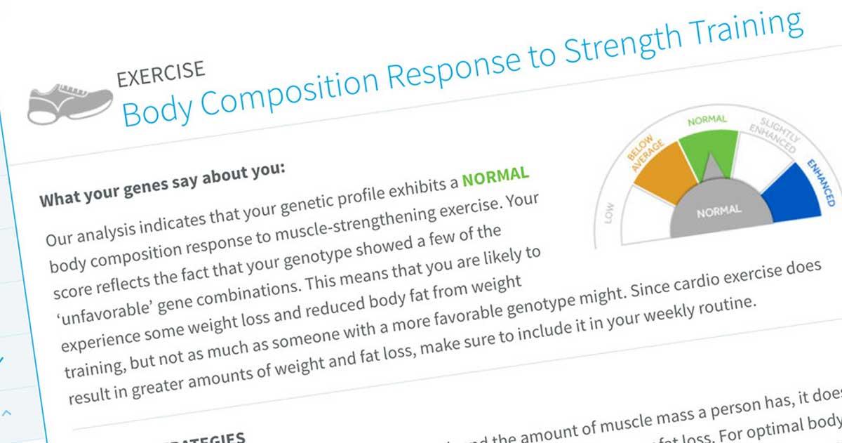 body-composition-genetic-testing-boston