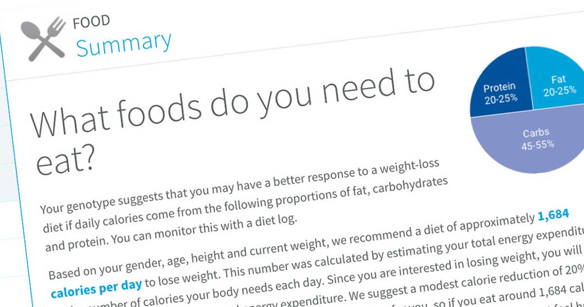 genetic-testing-weight-loss-wakefield