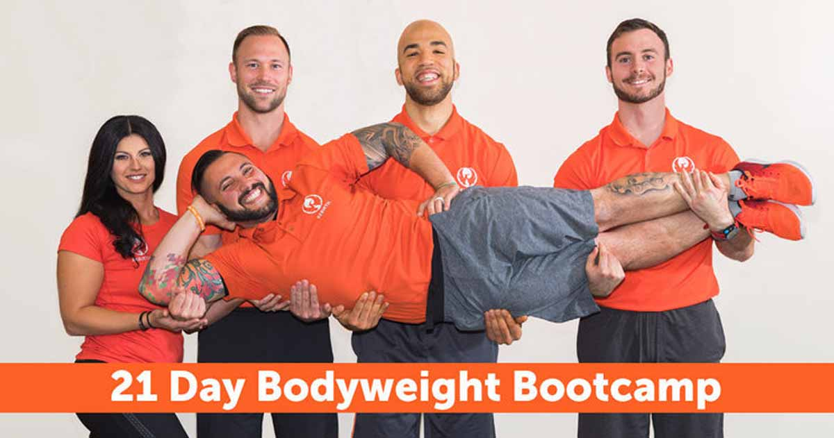 online-bootcamp-weight-loss