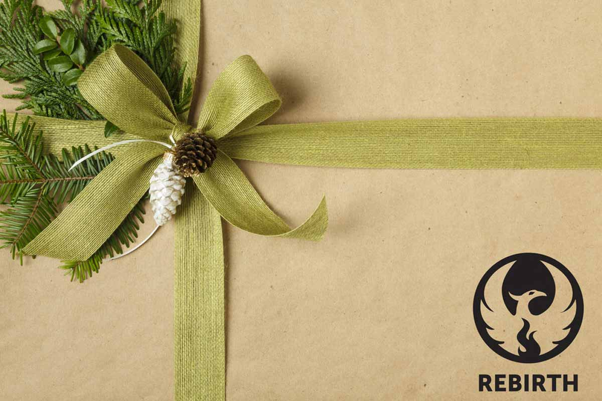 rebirth-gift-giving-fitness