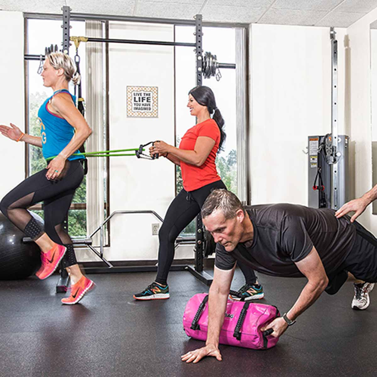 personal-training-wakefield-reading