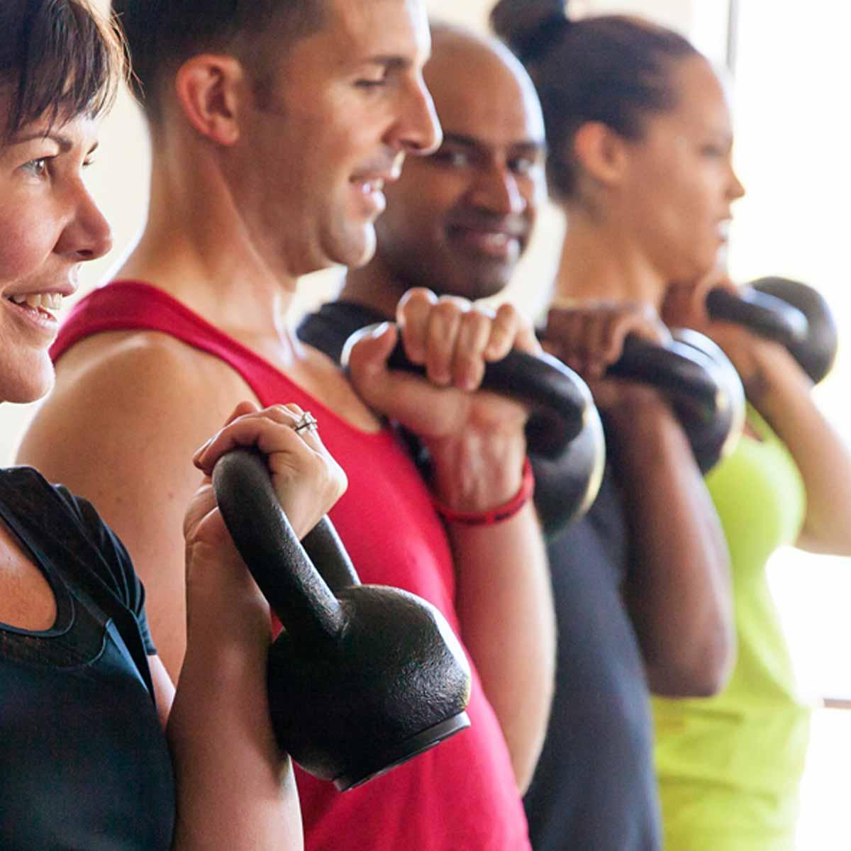 rebirth-community-support-fitness