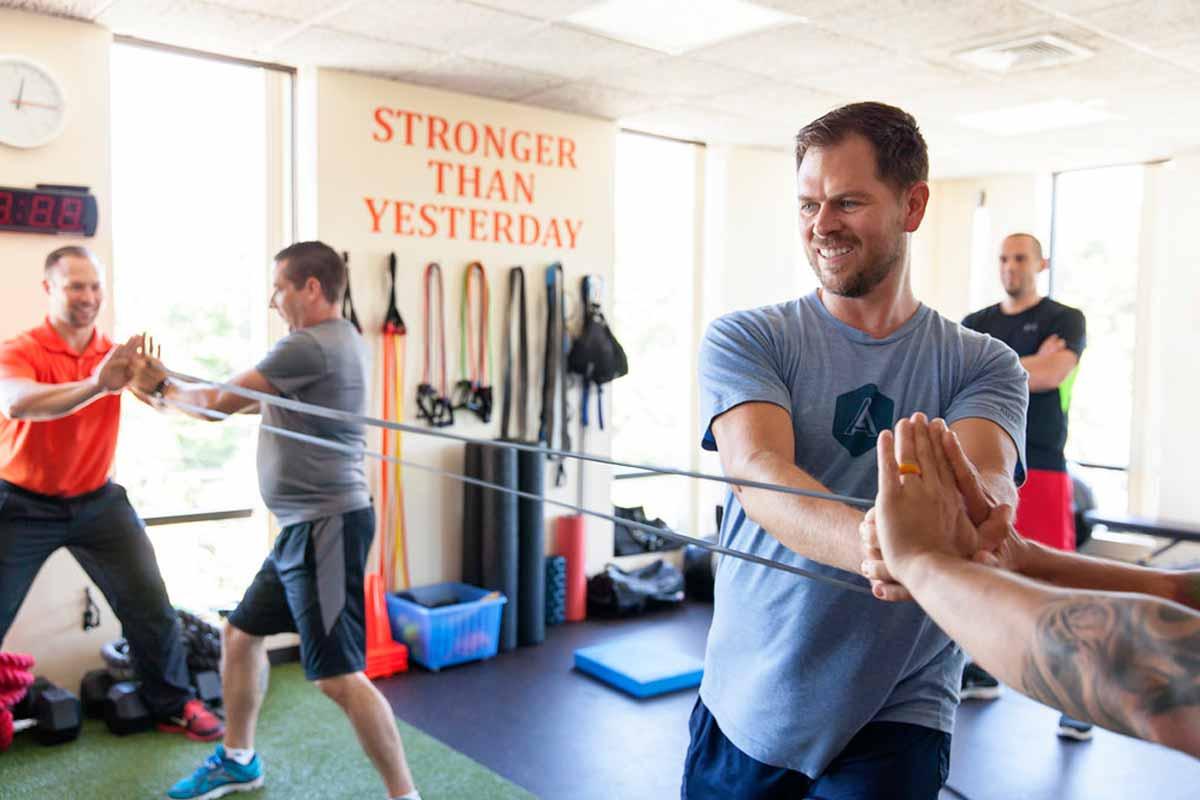 personal-training-wakefield-boston-area