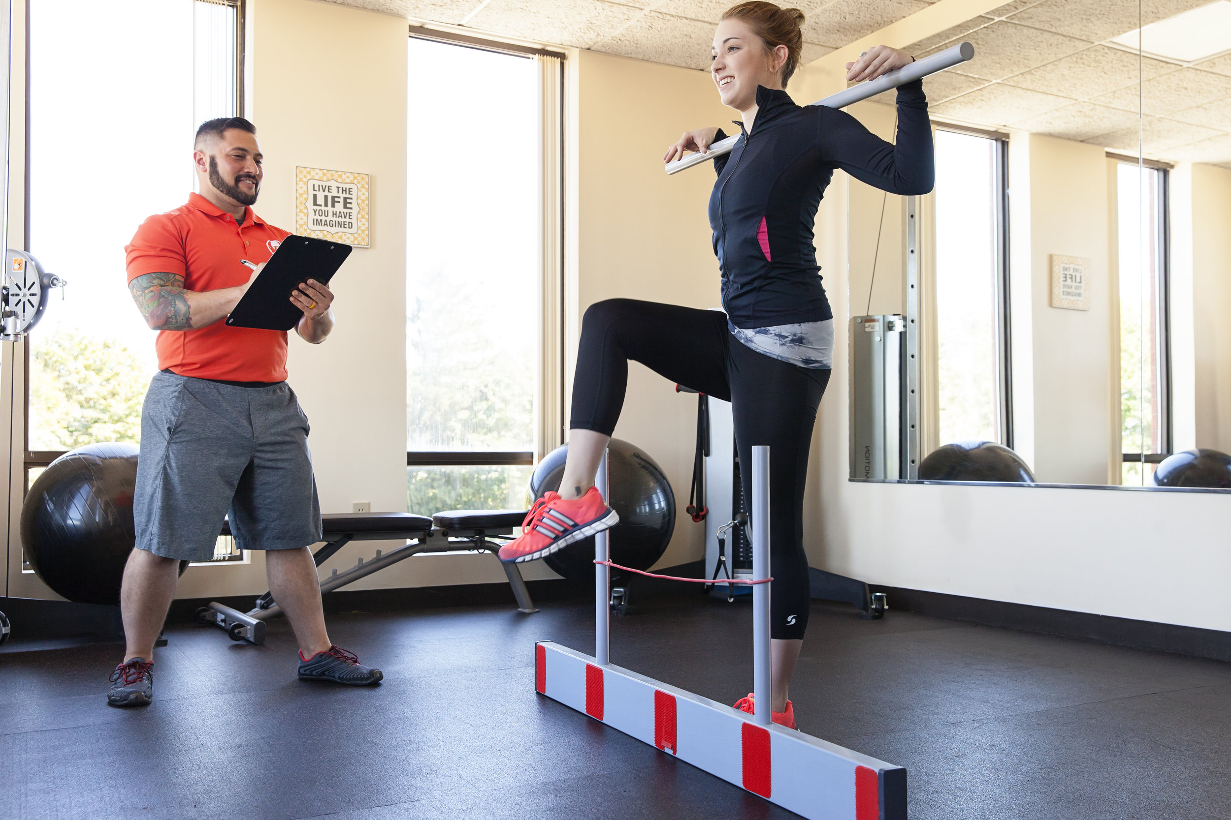 mobility-movement-weight-loss.jpg