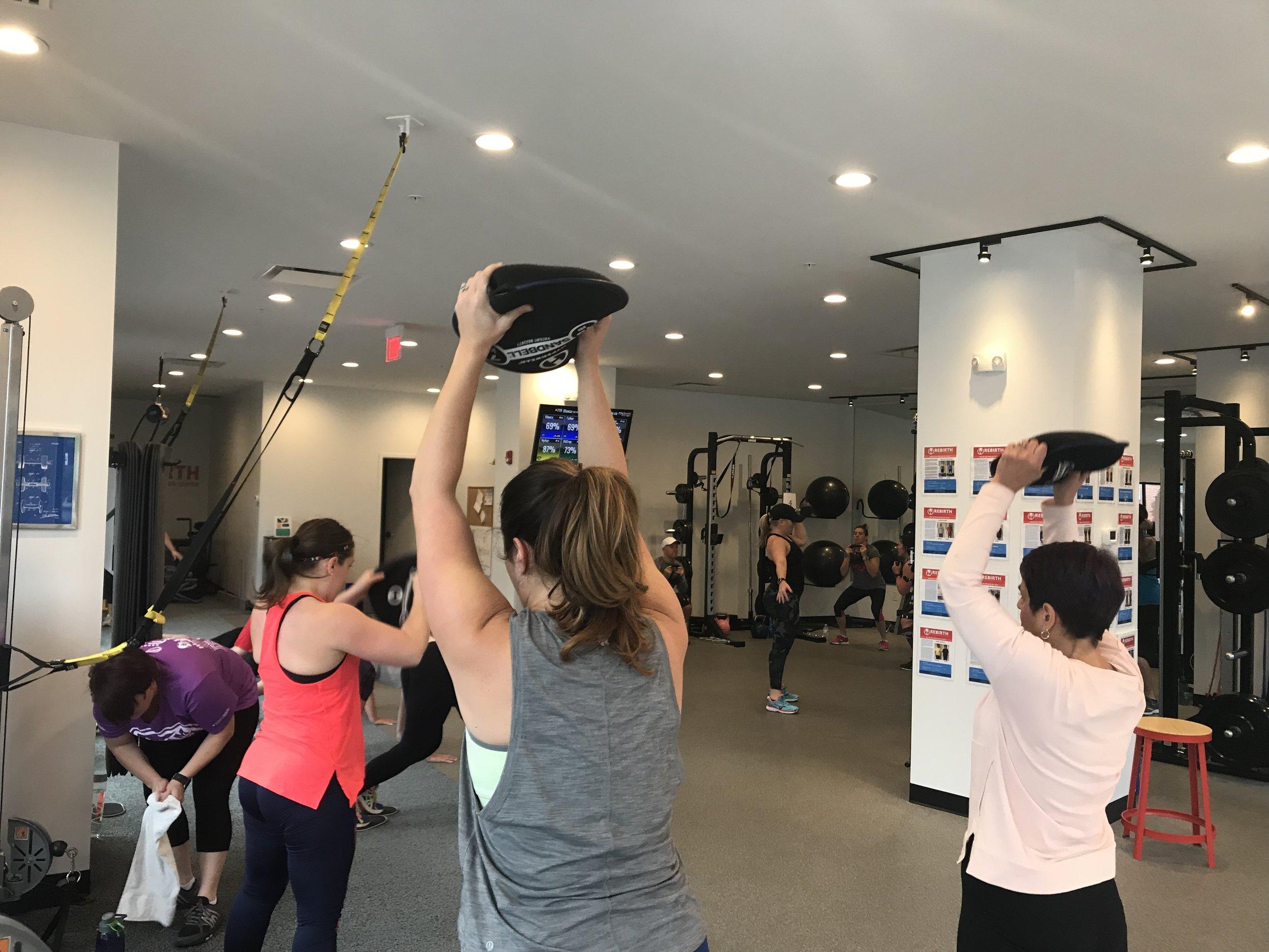 bostons-best-personal-training-wakefield