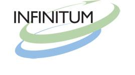 Infinitum Logo_New1.jpg