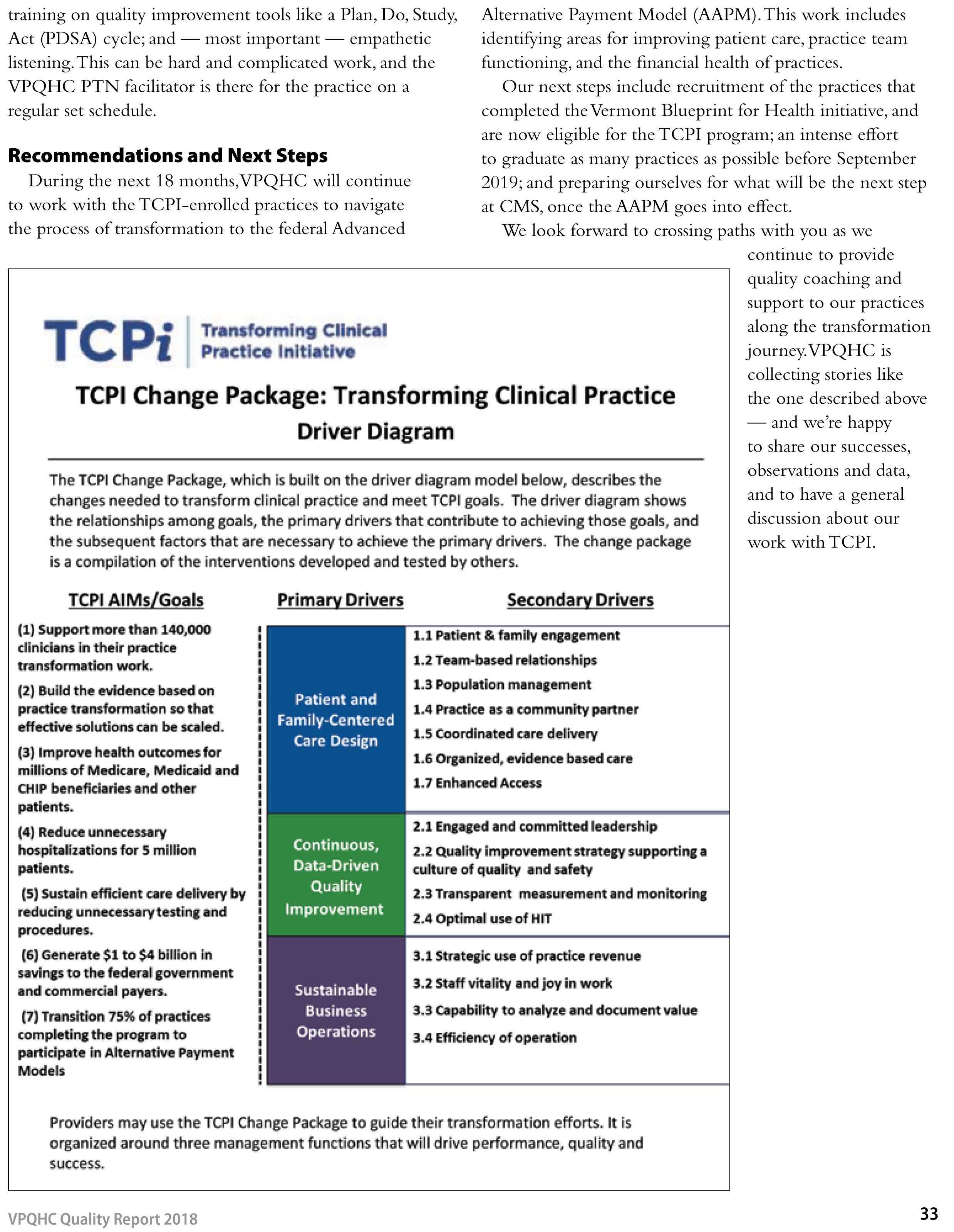 TCPI3.jpg