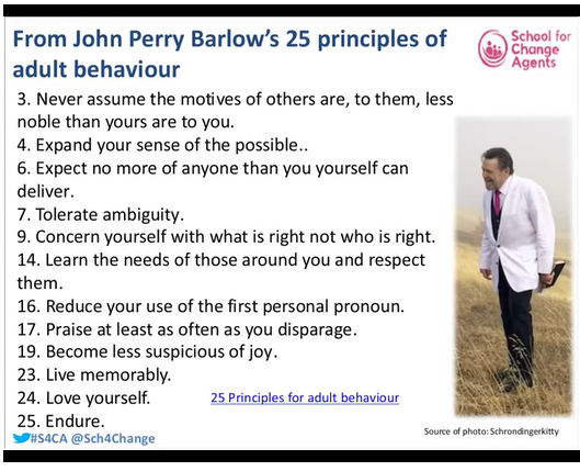 John Perry Barlow School of Change.png