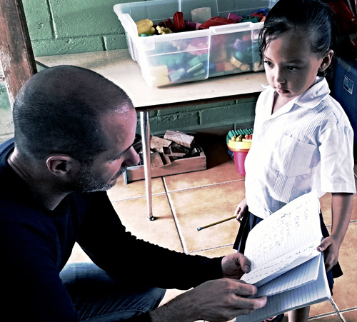 education2.jpg