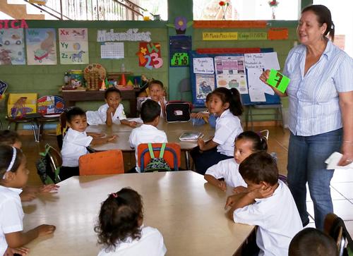 education4.jpg