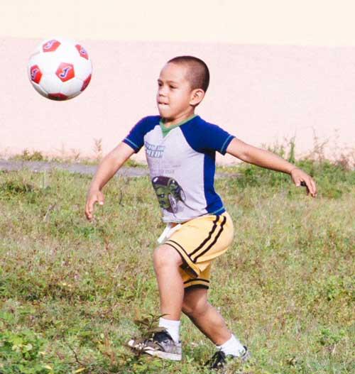 sports5.jpg