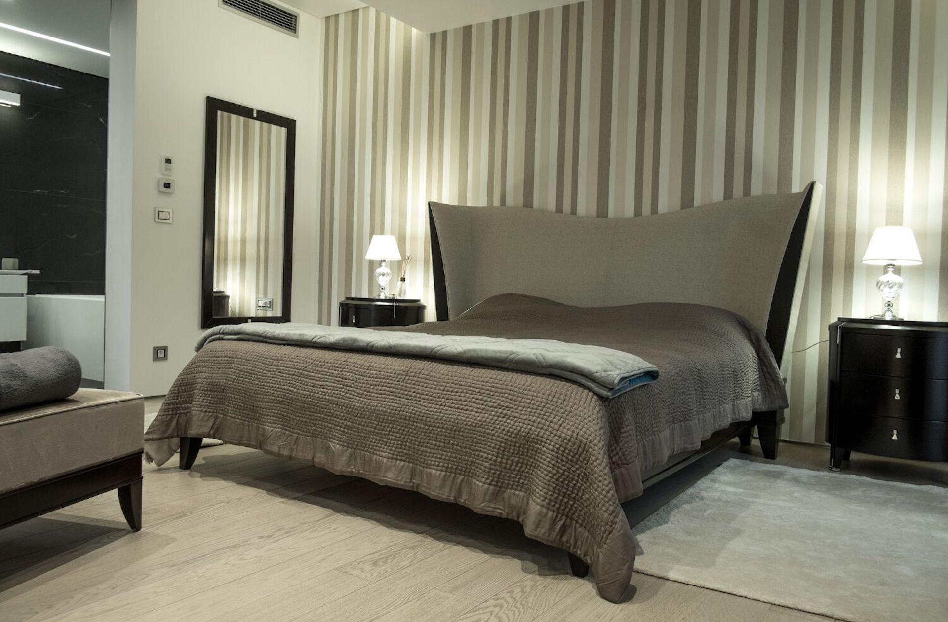 PenthouseDukleyHotel&Resort13.jpg