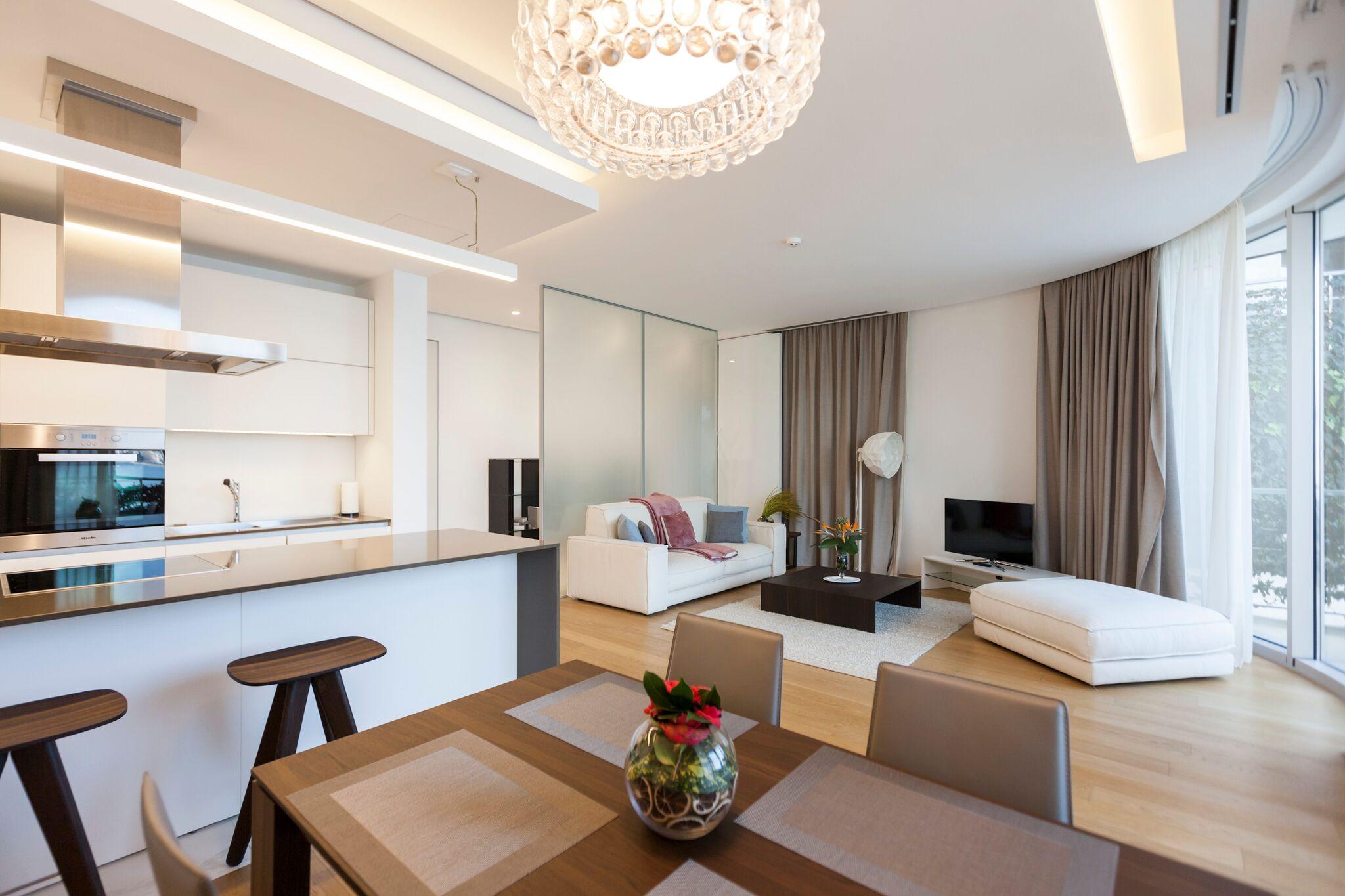 One-BedroomDukleyHotel&Resort4.jpg