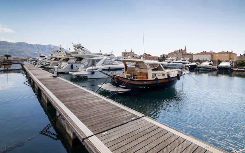 Компания из Черногории продает за биткоины виллы на берегу Адриатики5.jpg