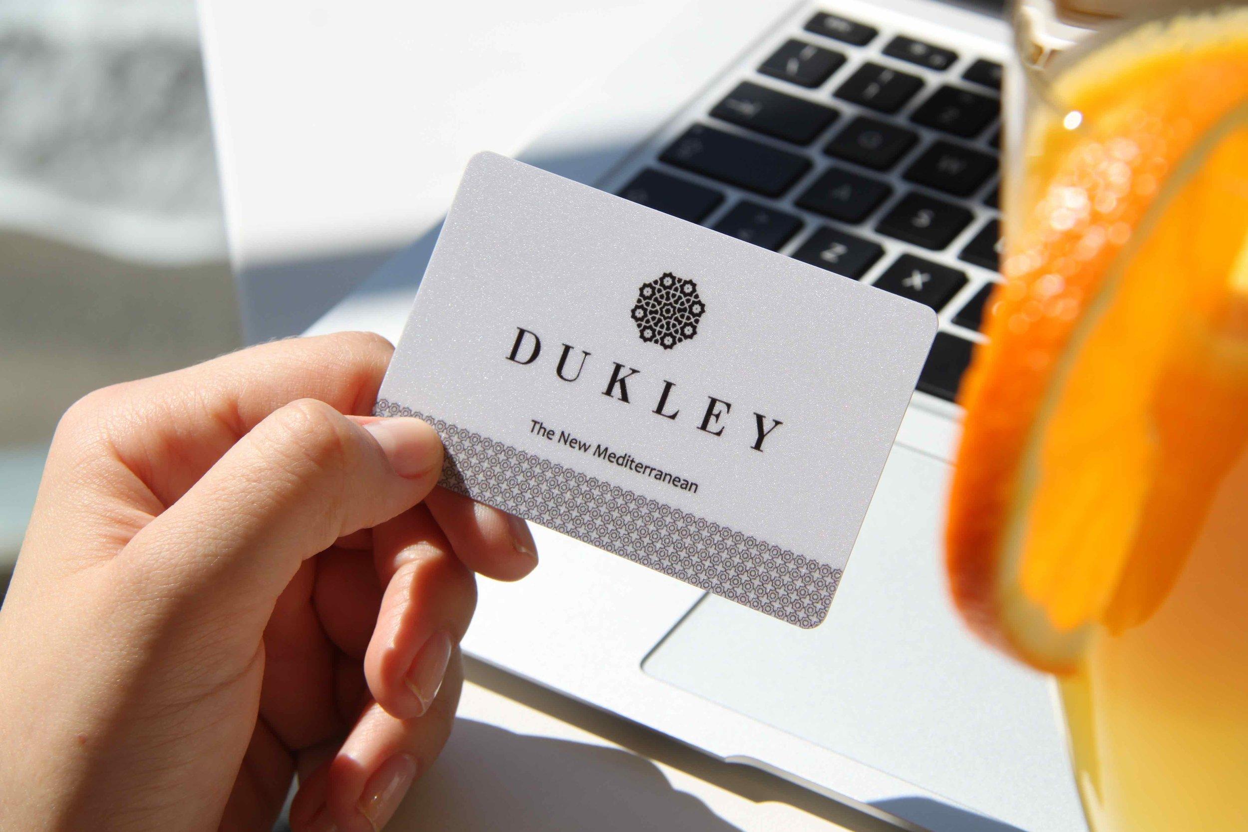 Dukley Card Silver.jpg