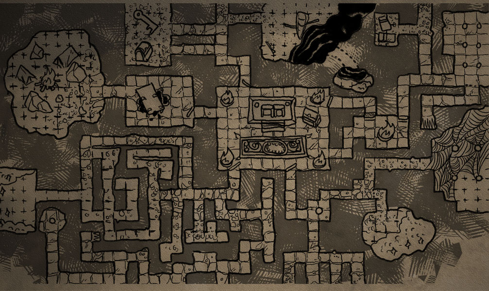 dungeon map tiny.jpg