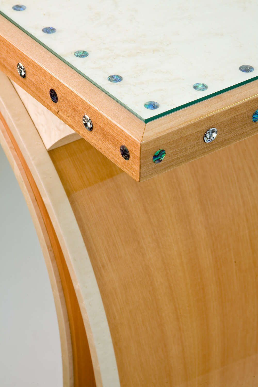 Van Desk_0029.jpg