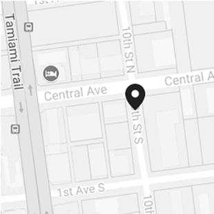TRS_Map2_Square.jpg