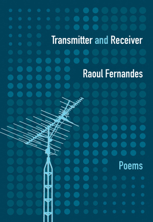 transmitter_and_receiver-cover-final.jpg