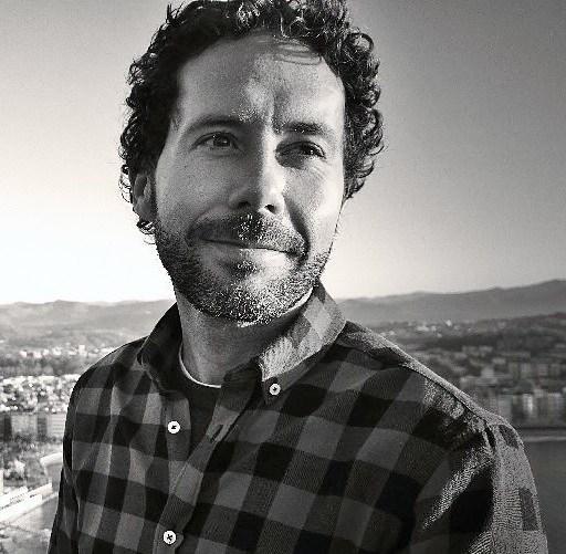 Photo by Gustavo Espinola